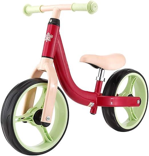 CHEERALL Baby Balance Bicicleta Bicicleta Niños Caminante ...