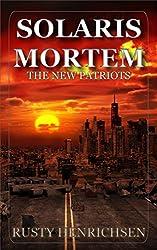 Solaris Mortem: The New Patriots