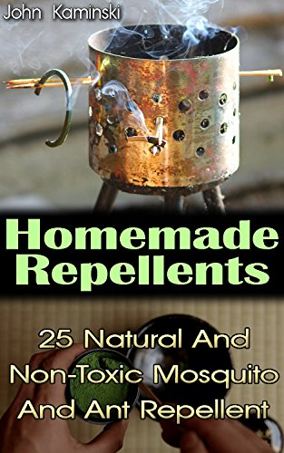 homemade-repellents-natural-and-non-toxic-mosquito-and-ant-repellent-travel-insect-repellent-natural