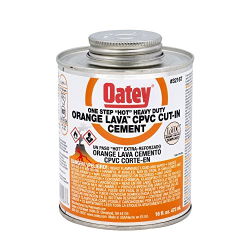 16-oz-cpvc-heavy-duty-orange-lava-cement