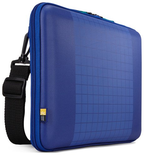 Case Logic Arca 11.6-Inch Laptop Carrying Case (ARC-111 Ion) ()