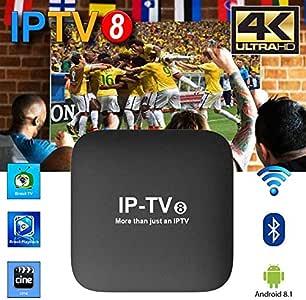 16-Digit Renew Code for HTV 1 2 3 5 / A2 / A1 / IPTV 5 6 / IPTV5+Plus IPTV Brazil/Brazilian Renewal/Portuguese TV Box Subscription Service Valid for 400 Days Free Original HTV A2 Remote