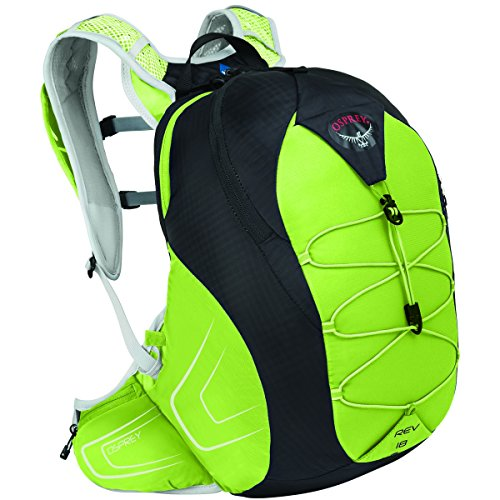 Osprey Packs Rev Hydration Pack product image