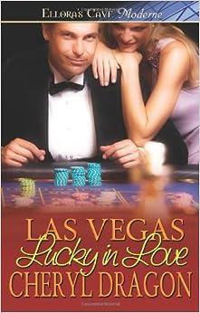 Las Vegas Lucky in Love
