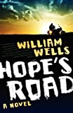Hope's Road: A Novel