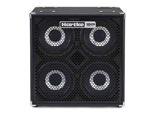 Hartke HyDrive HD410 4x10