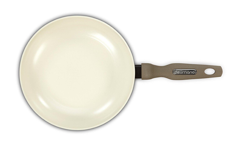 Kitchen utensils Delimano. Customer Reviews