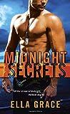 Midnight Secrets: The Wildefire Series