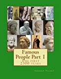 Famous People Part 1, Andrew Vecsey, 1491266635
