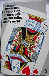Rocking of the Cradle and the Ruling of the World