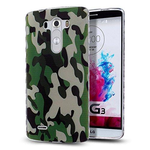 lg g3 camo case - 6
