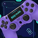 Wiv77 Controller Wireless Compatible with