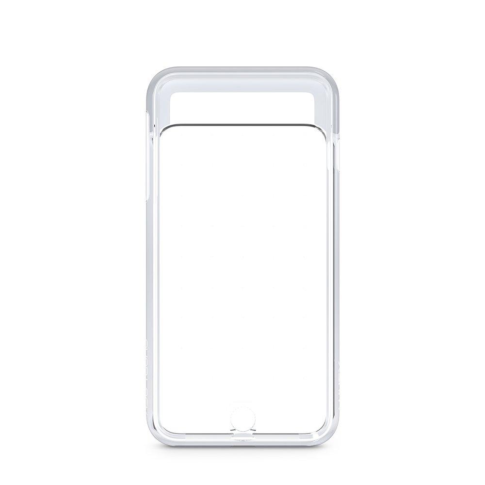 Quad Lock Poncho for iPhone 8 / 7 / 6 / 6s by Quad Lock