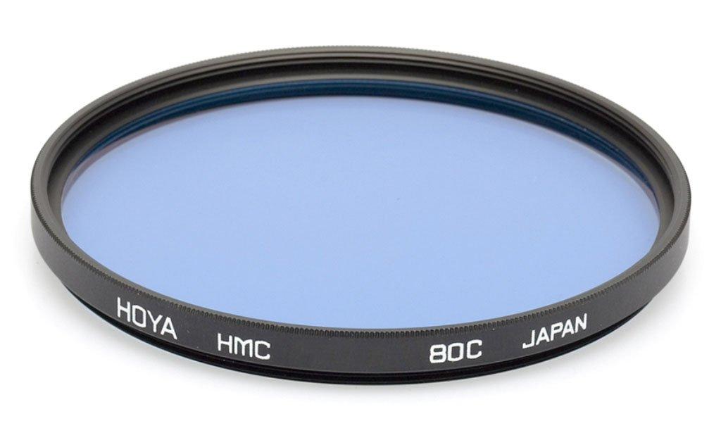 HOYA 80C 77MM