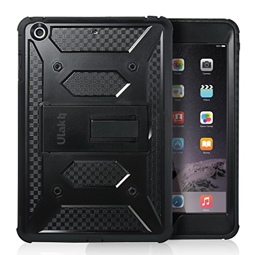 Buy ipad 1 lifeproof case