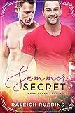 Download Summer Secret: Rose Falls Book 5 in PDF ePUB Free Online