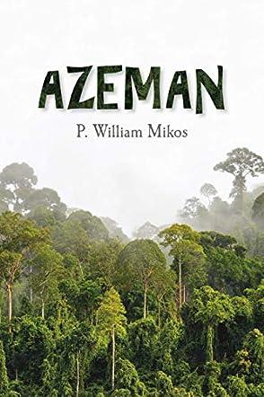 The Azeman