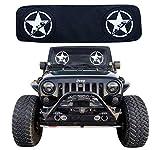 RoRex Jeep