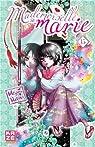 Mademoiselle se marie, tome 15 par Hazuki