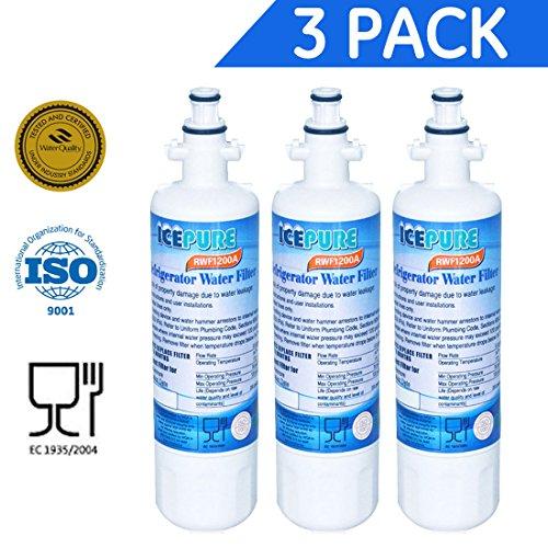water filter 04609690000p - 6