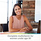 Centrum Multivitamin for