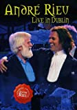 Andre Rieu - Live in Dublin [Import anglais]