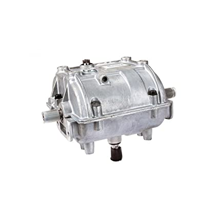 Amazon.com: Rotary pro-gear t7521 Transmisión de Peerless ...