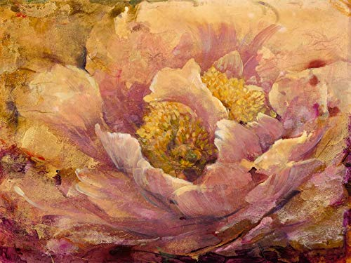 Floral in Bloom I by Tim Otoole 17