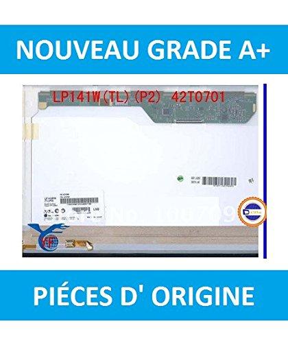 LP141WX5 (TL) pantalla para ordenador portátil (LENOVO-G (P2)): Amazon.es: Electrónica
