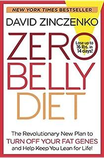 Best diet pills from dr oz