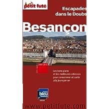 BESANÇON 2009