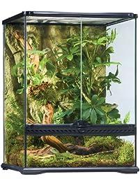 Amazon Com Terrariums Reptiles Amp Amphibians Pet Supplies