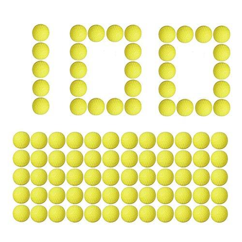 Little Valentine 100-Round Refill Pack for Nerf -