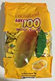 Cocoaland Mango Gummy 1kg, 35oz, Made in Malaysia