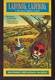 Ladybug, Ladybug, Susanna H. McShea, 0380719819