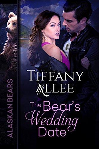 the-bears-wedding-date-alaskan-bears-book-2