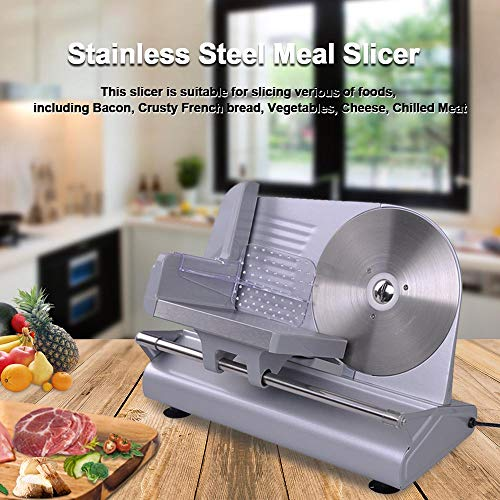 meat and cheese cutter - 7