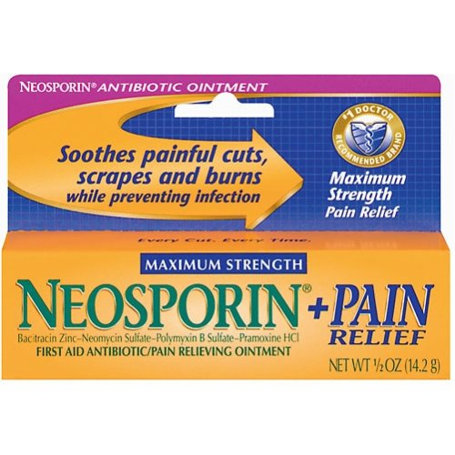 neosporin-first-aid-antibiotic-ointment-maximum-strength-pain-relief-05-ounce