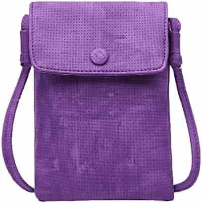 04f43e38278e Shopping Purples - Totes - Handbags & Wallets - Women - Clothing ...