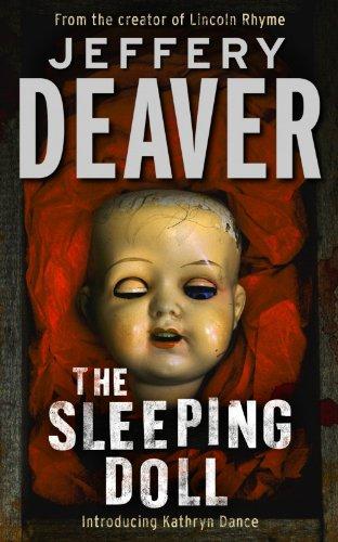 Bilderesultat for the sleeping doll