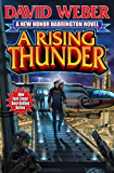 A Rising Thunder (Honor Harrington Book 13) (English Edition)