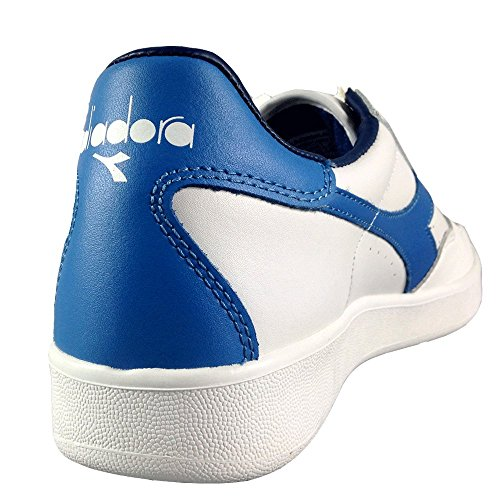 Diadora 501.170595 Sneakers Hombre blanco