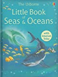 Little Book of Seas and Oceans - Internet Linked, B. Denne, 0794519776