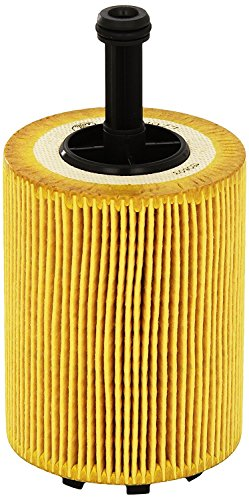 - Mann-Filter HU 719/7 X Metal-Free Oil Filter (Pack of 3)