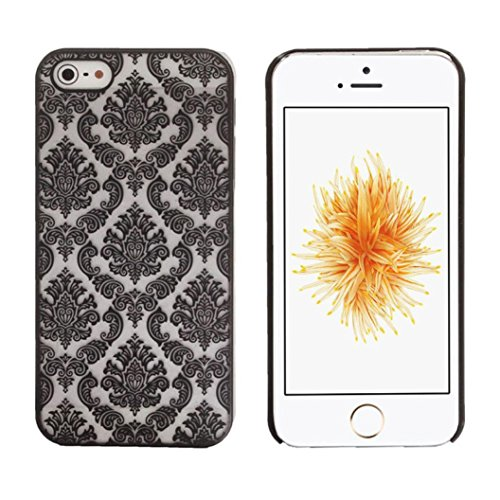 for-iphone-5-5s-se-mchoice-carved-damask-vintage-pattern-matte-hard-case-cover-for-iphone-5-5s-se-bl
