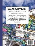 Color Saint Paul