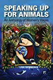 Speaking up for Animals, , 1612050883