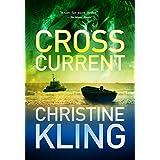 Cross Current (Seychelle Sullivan Book 2)
