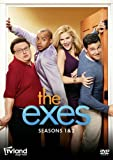 Exes: Seasons One & Two [Edizione: Stati Uniti]