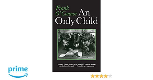the drunkard frank o connor sparknotes